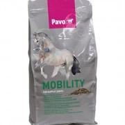 Pavo Mobility Для подвижных суставов 3кг