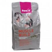 Pavo Muscle Build Для наращивания мышц 3кг