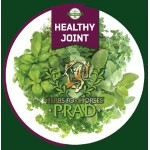 Prad Healthy Joint Суставной сбор 10кг