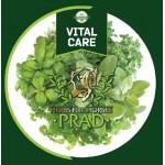 Prad Vital Care Имунно-витаминный сбор 10кг