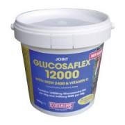Equimins Glucosaflex 12,000 Joint Supplement Добавка для суставов 900гр