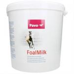 Pavo - Foal Milk Заменитель кобыльего молока 10кг